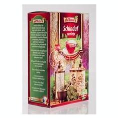 Ceai Schinduf Seminte Adserv 50gr Cod: 15808