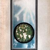 Povestiri montane * Poeme lusitane de Miguel Torga - Nuvela