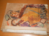 BASME - MIHAIL LUNGIANU - ILUSTRATII GH.ADOC