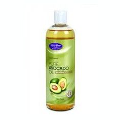 Avocado Pure Oil Secom 473ml Cod: 24550 - Lotiune de corp