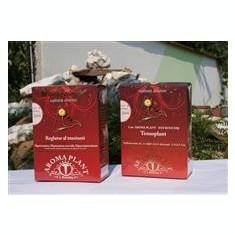 Ceai Tensoplant Aroma Plant Cod: 305 - Ceai naturist