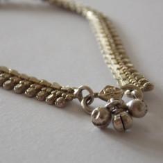 Bratara argint -1578