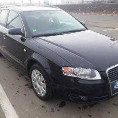 Audi a4, An Fabricatie: 2005, Motorina/Diesel, 201150 km, 1968 cmc