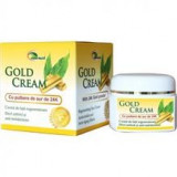 Crema cu Aur Star International 40gr Cod: 25417 - Crema de corp