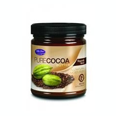 Cocoa Pure Butter Secom 266ml Cod: 24467 - Lotiune de corp