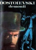 Demonii de Dostoievski, Alta editura, F.M. Dostoievski
