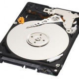HDD laptop 320 GB SATA 7200 rpm div marci