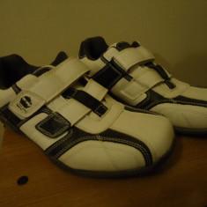 Pantofi sport casual barbati, Memphis, de la Deichmann, marimea 42 - Adidasi barbati