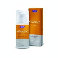 Vitamin C Renewal Cream Secom 50ml Cod: 24514 - Lotiune de corp