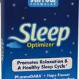 Sleep Optimizer Jarrow Formulas Secom 30cps Cod: 17928 - Vitamine/Minerale