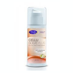 CelluSolve Plus Body Lotion Secom 142gr Cod: 24553 - Lotiune de corp