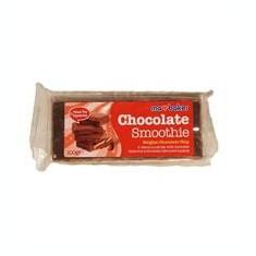Baton de Ovaz cu Ciocolata Chips Pronat 100gr Cod: bm163 - Snack