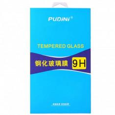 Folie Protectie ecran Samsung Galaxy J3 (2016) J320 Pudini Tempered Glass - Folie de protectie, Sticla