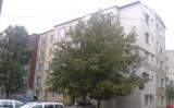 Apartament 2 camere, 35.25 mp, Rosiori de Vede, Teleorman, Etajul 3