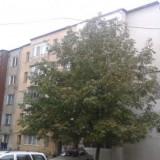 Apartament 2 camere, 35.25 mp, Rosiori de Vede, Teleorman - Apartament de vanzare, Numar camere: 2, An constructie: 1978, Etajul 3