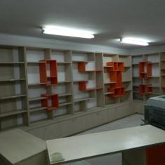 Rafturi magazin