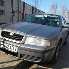 Skoda Octavia Tour, An Fabricatie: 2005, Benzina, 122000 km, 1598 cmc