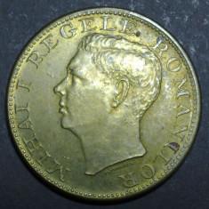 500 lei 1945 8 - Moneda Romania