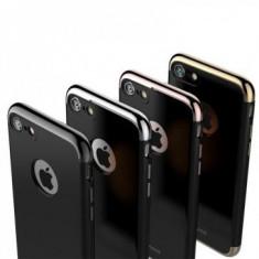 Husa USAMS Genius Series Apple iPhone 7 Rose Gold - Husa Telefon Oem
