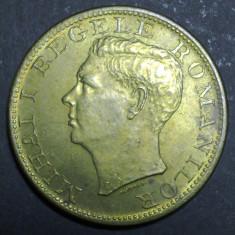 500 lei 1945 4 - Moneda Romania