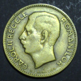 10 lei 1930 5 Paris - Moneda Romania