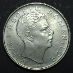 100 lei 1944 1 aUNC - Moneda Romania