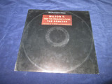 """Major T. - Keep The Frequency Clear _ vinyl , 12"""", Germania _ eurohouse, VINIL"""