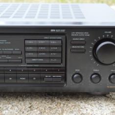 Amplificator Onkyo TX-9031 RDS, 81-120W