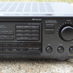 Amplificator Onkyo TX-9031 RDS - Amplificator audio Onkyo, 81-120W