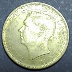 500 lei 1945 9 - Moneda Romania