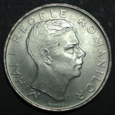 100 lei 1944 5 aUNC - Moneda Romania