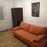 Inchiriez apartament ultracentral Craiova - Apartament de inchiriat, 76 mp, Numar camere: 3, An constructie: 1990, Etajul 7