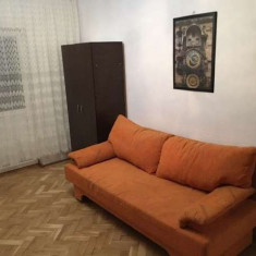 Inchiriez apartament ultracentral - Apartament de inchiriat, 76 mp, Numar camere: 3, An constructie: 1990, Etajul 7