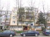 Apartament 3 camere, 36.85 mp, cartier Carpati, Satu Mare, Etajul 4