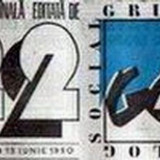Revista 22, colecţia 1990 - 1995