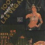 1001 de nopti in Las Vegas