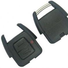 Carcasa Telecomanda Compatibila Opel  2 butoane AL-TCT-1716