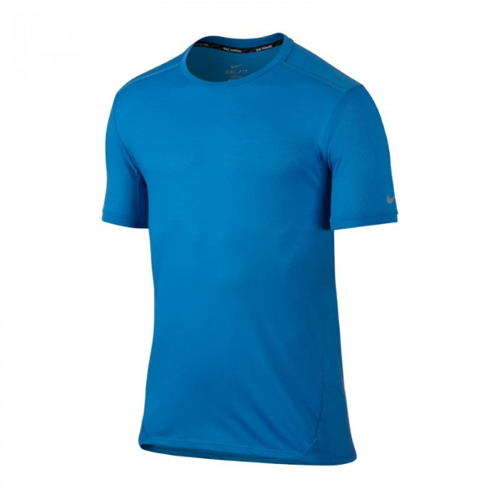 Tricou Nike Dri Fit Breathe-Tricou original Original-Tricou Barbat foto mare