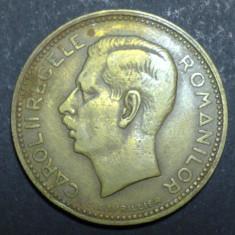 20 lei 1930 4 Paris - Moneda Romania