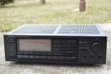 Amplificator Onkyo TX-7730, 81-120W