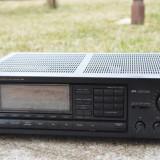 Amplificator Onkyo TX-7730 - Amplificator audio Onkyo, 81-120W