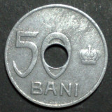 50 bani 1921 5 - Moneda Romania