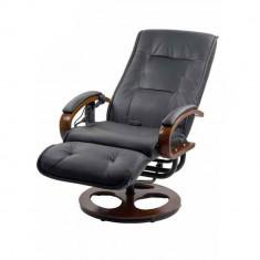 Fotoliu cu masaj MAS 038 - Scaun masaj