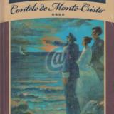 Contele de Monte-Cristo, vol. IV