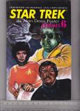 Bnk ant Alan Dean Foster - Star Trek . Jurnalul 6 ( SF ), Alta editura