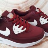 Adidasi Nike Air Max BARBATI Visiniu