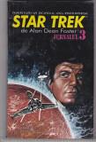 Bnk ant Alan Dean Foster - Star Trek . Jurnalul 3 ( SF ), Alta editura