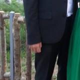 Vand Costum - Costum barbati, Marime: 50, Culoare: Negru