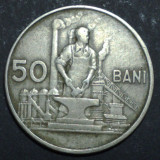 50 bani 1955 3 - Moneda Romania