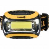 Lanterna Vorel cu LED 88676, 3xAAA, IP 20